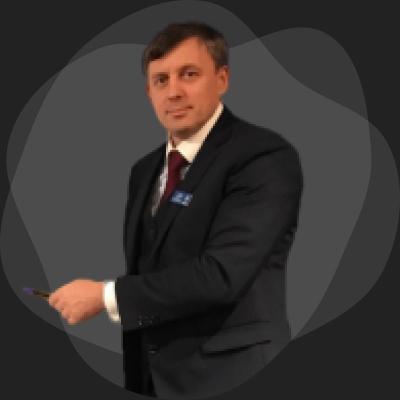 Питер Линч